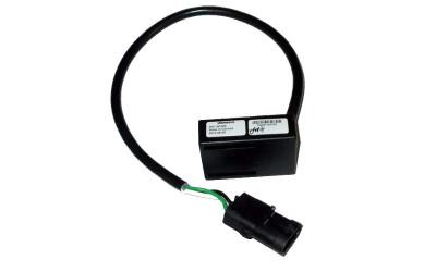 Датчик вентилятора 890-395C (VA-291003/VA-291000), GP