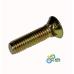 Болт крепления лапы 802-090C PLOW 7/16-14X1 3/4 GR5 419-3724/10H1230/10H1073/10H1159