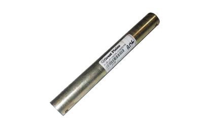 161-211D Втулка уха цилиндра