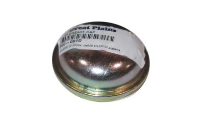 200-001D Пыльник наружный диаметр 62,5 мм