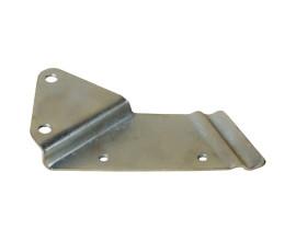 404-153 Чистик(диска сошника)завтовшки 1.5 мм лівий