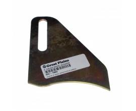 404-196D Чистик бокових коліс глибини сошника