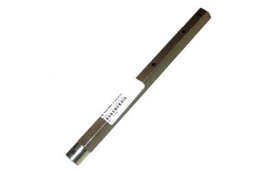 Вал передаточный (22х286мм) 407-271D