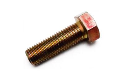 802-103C Болт кріплення стійки ножа дискового