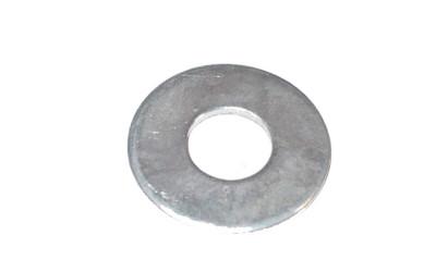 804-025C Шайба конического подшипника ступицы диска