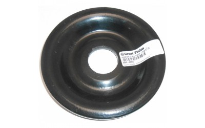 804-200C Шайба 1.77ID X7