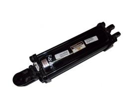 Цилиндр гидравличный 4.5X12X1.5 ROD 22.25L  810-333C (810-181C/810-218C/SN9704), GP