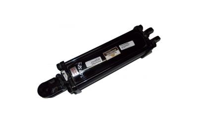 Циліндр гідравлічний 4.5X12X1.5 ROD 22.25L  810-333C  (810-181C/810-218C/SN9704), GP