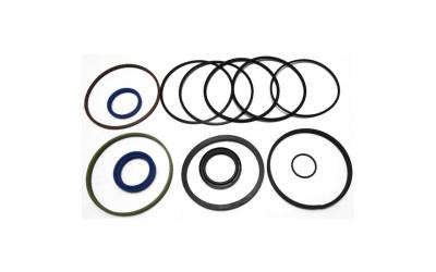 810-373C Комплект резиновых колец гидроцилиндра 810-502С