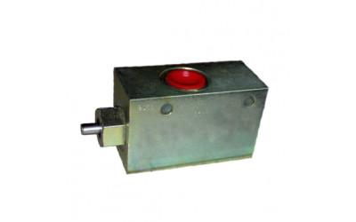 810-445C Клапан гидравлический