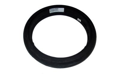 Резиновый бандаж 2х13 дюймов GREAT PLAINS 814-159С, GASPARDO 56345067