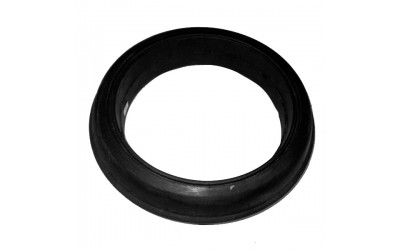 814-160C Резиновый бандаж 3х13 дюймов GP