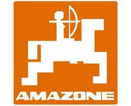 Диск бороны (ромашка) Amazone 78201966