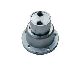 Подшипниковый узел HORSCH 28071300 L