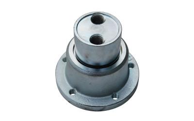 Підшипниковий вузол HORSCH 28071300 L
