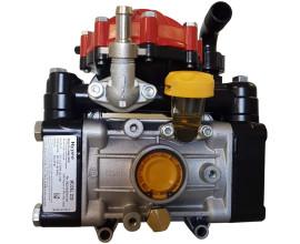407-190S Насос гідравлічний HYPRO D30 AP-A
