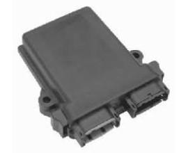 Модуль системы контроля высева 467980815S1