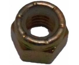 Гайка кріпления лапи культиватора 803-245C/K40006/14H1047/N172048/86637767/14H849