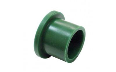 Втулка рамы сошника пластиковая 817-084C
