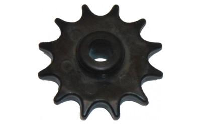 Зірочка  817-423С