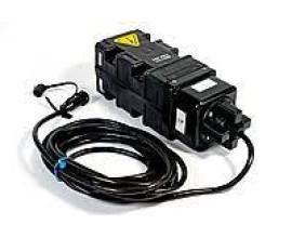 Датчик скорости в сборе GREAT PLAINS 833-179C/823-144C, JOHN DEERE AA41337/AA35761, MASSEY FERGUSON AG520859/AG711009/456401912
