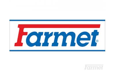 Диск борони (ромашка)  Farmet 3007653/9002598 ( KOECKERLING 910964, Gaspardo M65400214)