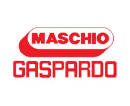 Диск борони (ромашка) Gaspardo M65400214  (Farmet 3007653/9002598, KOECKERLING 910964)