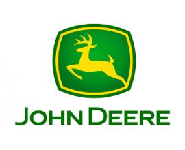 Диск борони (ромашка) John Deere  D=610мм N242047