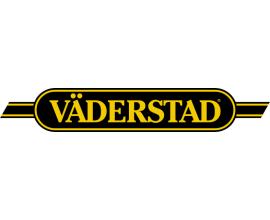 Диск борони VADERSTAD 179857
