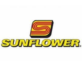 Диск борони (сфера) Sunflower SN1964N (KUHN PS22256134R)