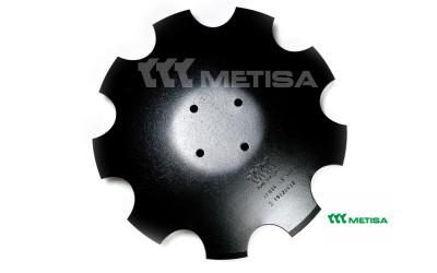 Диск бороны (ромашка) Amazone XL034