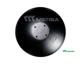 Диск борони (ромашка) Amazone XL041