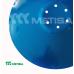 Диск борони (гладкий) D=450мм LEMKEN 3490459 (Smaragd)