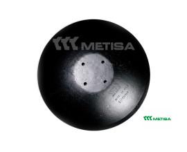 Диск бороны (гладкий) Amazone XL011