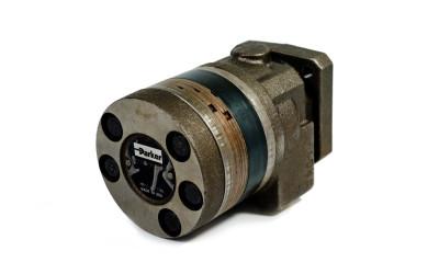 810-267C Гідромотор шнека візка сівалки GP NTA3510/NTA907