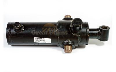 Гідроциліндр підняття маркера 810-304C