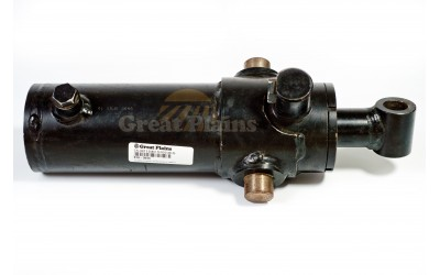 Гидроцилиндр подъема маркера 810-304C