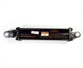 810-486C Гідроциліндр 4 X 16 X 1,25