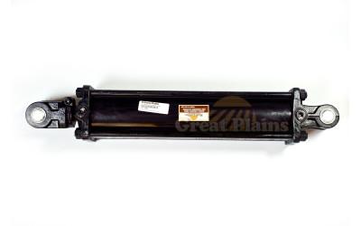 810-486C Гидроцилиндр 4 X 16 X 1,25